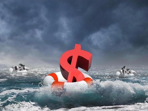 """诺亚财富多年的风控漏洞,是投资人的""""爆雷""""之殇"""