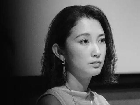 一个日本女记者被安倍晋三好友性侵后,花4年时间做了这件事……
