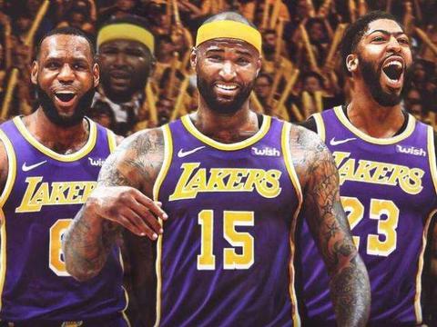 美媒评NBA历史前十中锋:大猩猩第八,鲨鱼第四,奥拉朱旺第二