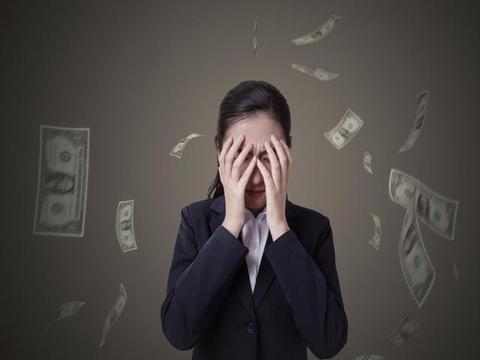 """4年盈利不及赔付,谁将为诺亚财富的风控漏洞""""买单""""?"""