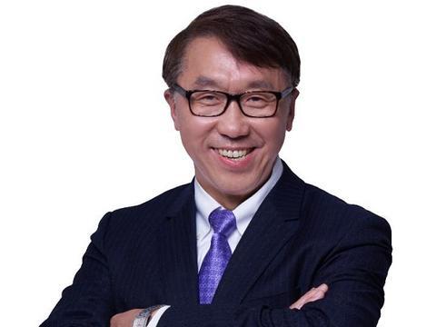 国际权威专家朱秀轩新论文揭示肝癌逃避免疫反应