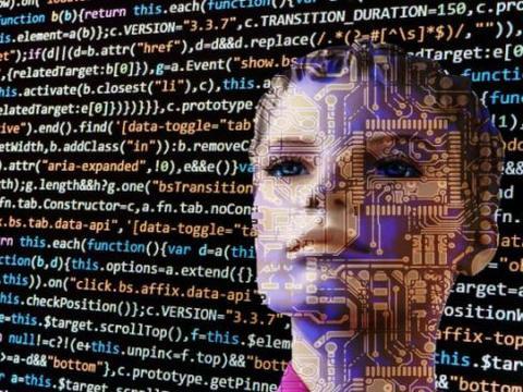 Deepfake换脸技术恐成犯罪手法,网络安全公司纷纷研发软件