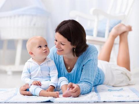 如何从小培养宝宝的自理能力?正确方法父母须知