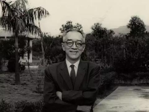 胡适:他是100年前的青年导师,至今仍然是!