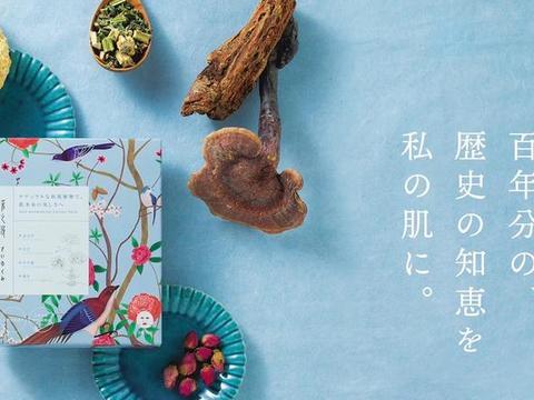 高于国内定价,这款中国产的面膜正在开拓日本市场