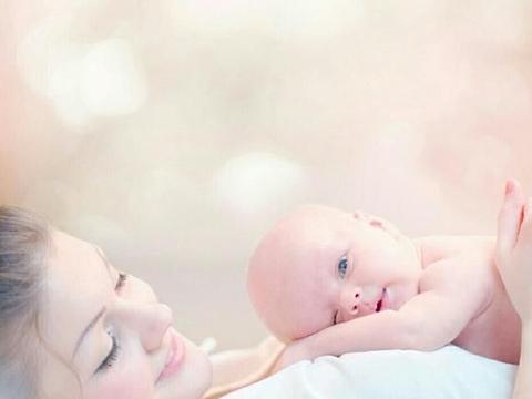 没办法母乳喂养?奶粉喂养搭配唾液酸,弥补母乳缺失的遗憾