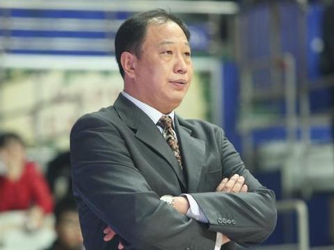 同曦男篮确定三外援人选,上海旧将加盟,辽篮名宿带队冲击季后赛
