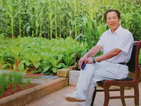 金尔昇获推荐提名浙江企业贡献人物