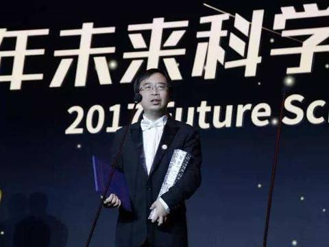 诺贝尔奖这么有名,为何中国不创办一个奖代替它?