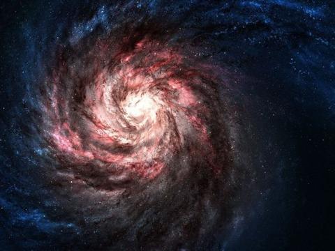 关于银河系的5个惊人发现,银河系将与仙女系拥抱,外星生命存在