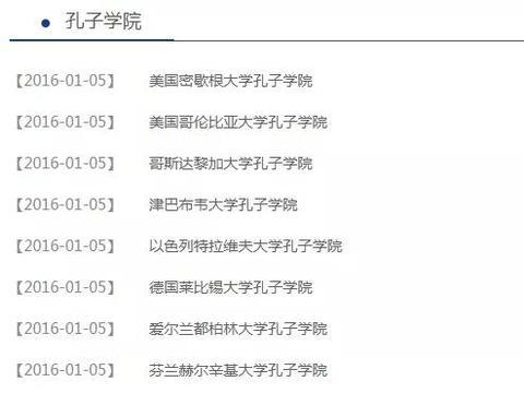 汉硕每日一校:中国人民大学
