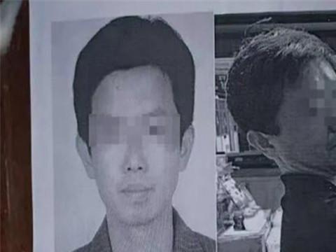 安徽铜陵投江自杀教师家属为何要起诉涉事学生家长?