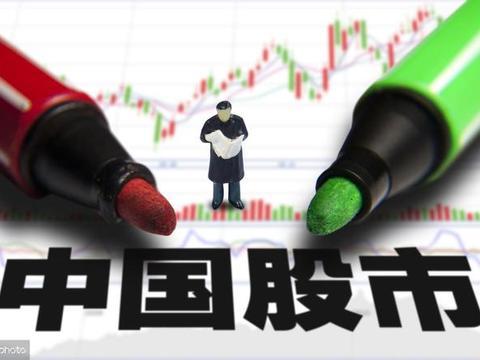 北大一女博士说破股市:中国股市背后的庄家是谁?看完恍然大悟