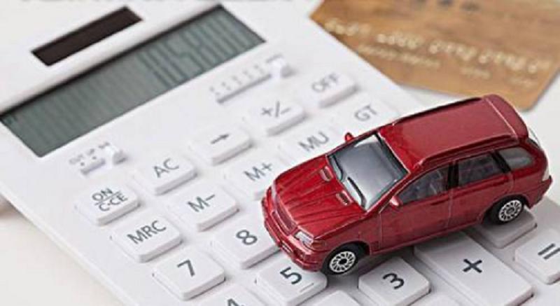 同价位电动车与燃油车,买谁更划算呢