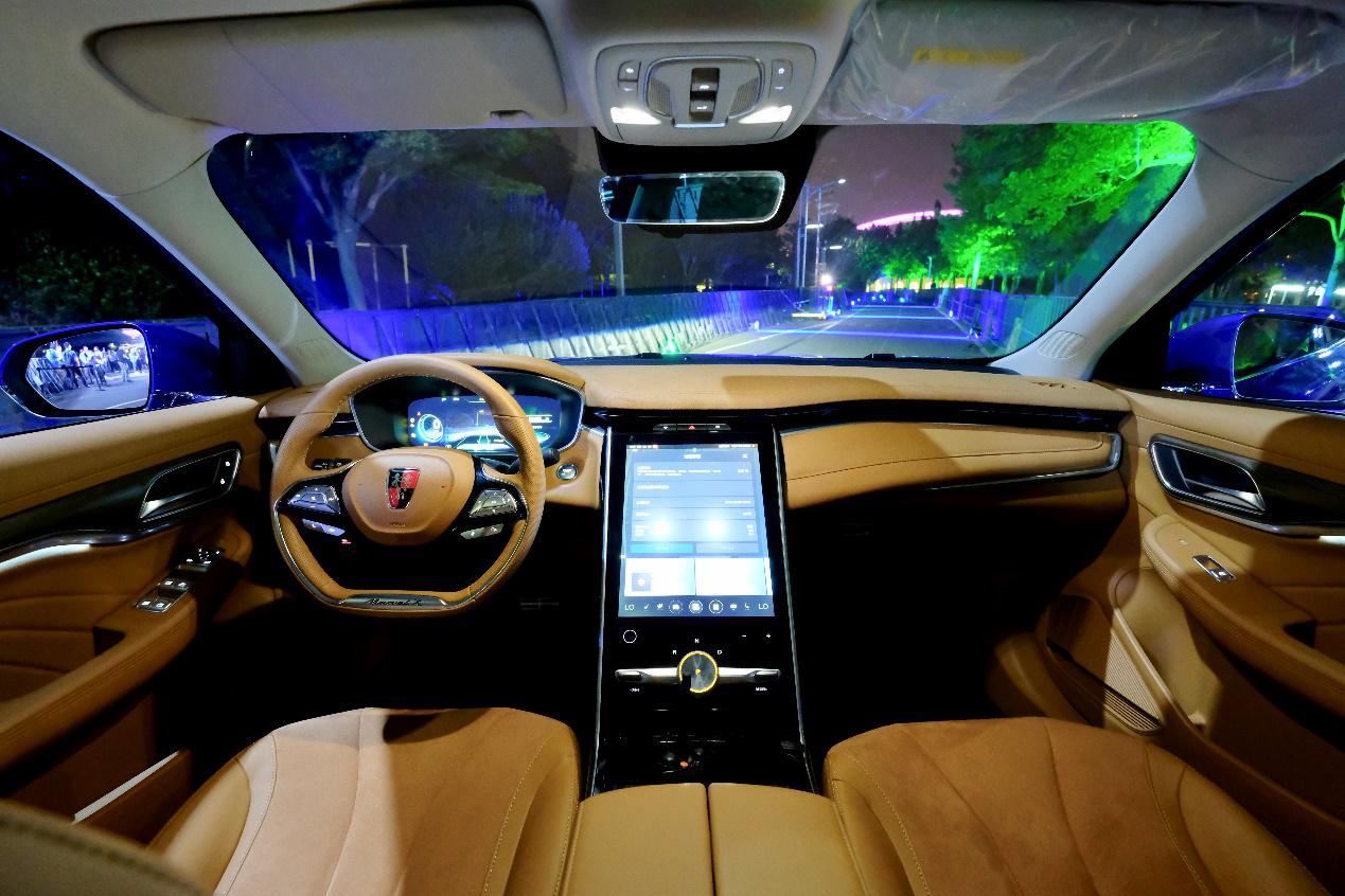 插混不靠谱?这几款品质纯电动SUV基本消除续航焦虑