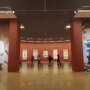 """200件卢是作品文献,挖出百年中国美术的""""矿场"""""""