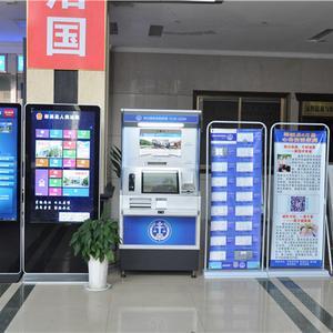 湖南湘阴法院在偏远地区设置中心法庭 为群众提供便捷诉讼服务