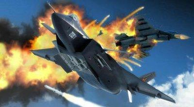 日F-15CJ上挂载的该型导弹,技术水平和AIM-9X相当?