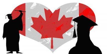 加拿大留学 | 盘点加拿大顶尖院校的优势专业!