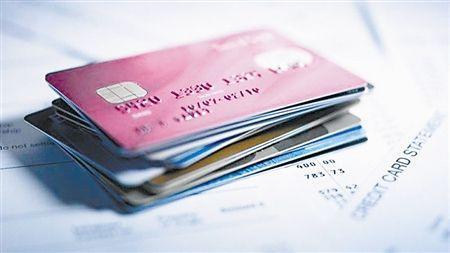 信用卡要怎么养?2019年必需要知道的信用卡养卡诀窍!