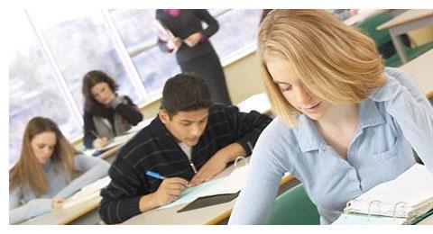 优弗教育:如何避免无良美国留学中介