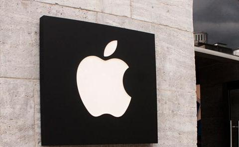 苹果又被告!这次是iPhone双摄像头技术侵犯专利