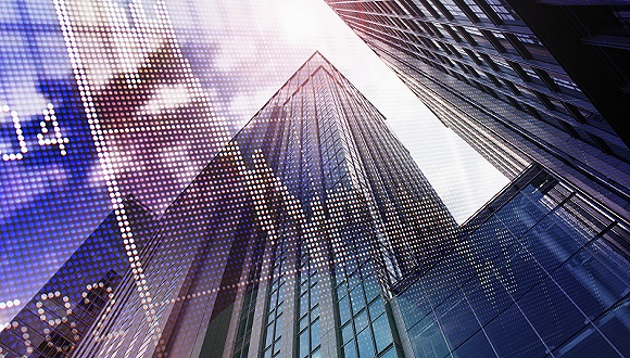 券商半年业绩榜:中信证券各指标领跑 国融等亏损过亿