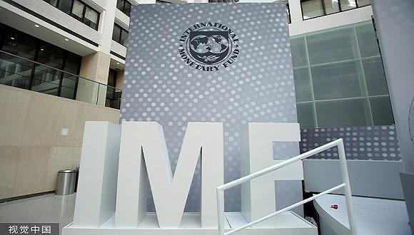 从希腊到阿根廷,IMF屡次犯错!现在轮到厄瓜多尔?