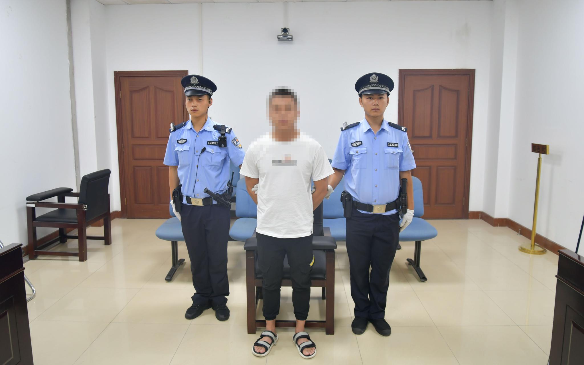 教唆他人醉酒驾驶机动车,北京一男子被判拘役