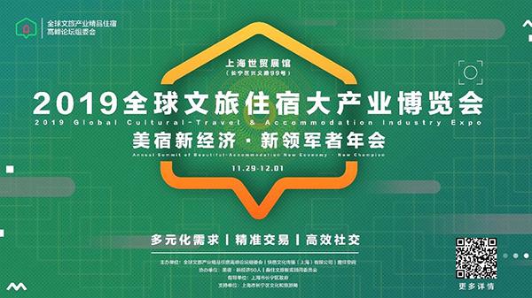 http://www.chnbk.com/dushuxuexi/7255.html