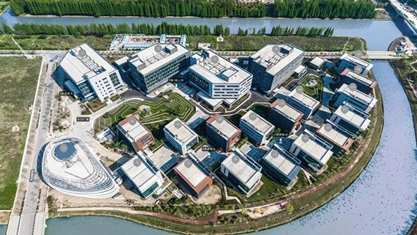 http://www.reviewcode.cn/yunjisuan/67545.html