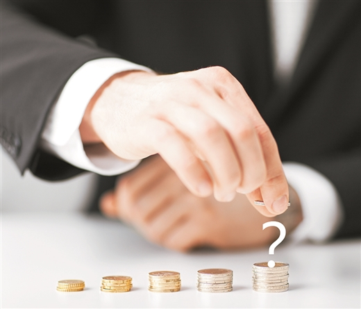 网贷行业前景存疑银行收缩存管业务再起波澜
