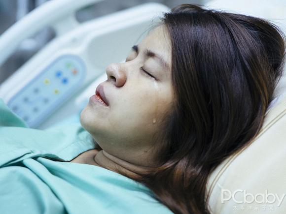 剖宫产后大姨妈总是淋漓不尽,原因竟是…