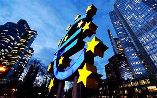 贸易局势和英国脱欧搅局 欧元区6月贸易数据疲软