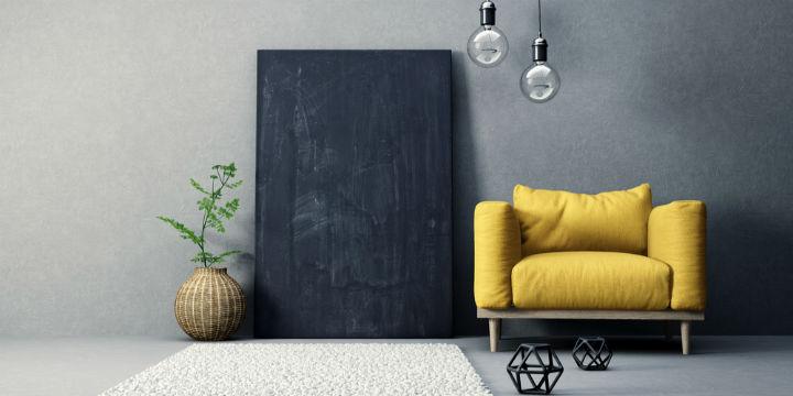 上半年家具零售额896亿元  欧派、顾家等龙头企业增速放缓
