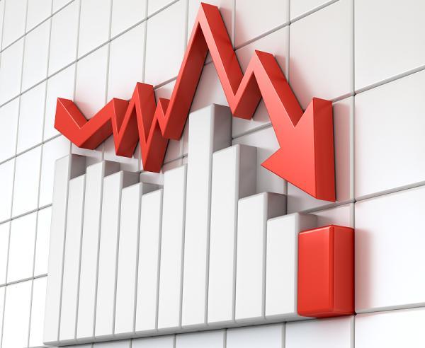 五菱宏光神车光环渐退 前七月自主品牌市场份额跌4成
