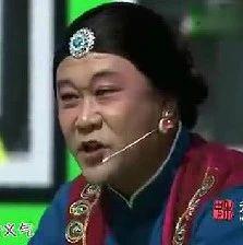 巴彦淖尔人快来看王占新在中央电视台说了些什么...