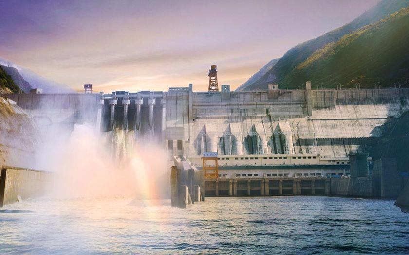 金安桥水电站51%股权拍卖 世界最大民营水电站将易主