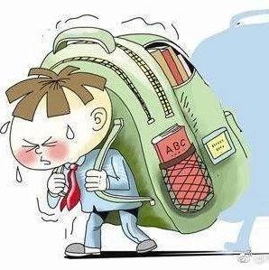【争议】为减负 高中生每天作业量要控制2小时内?
