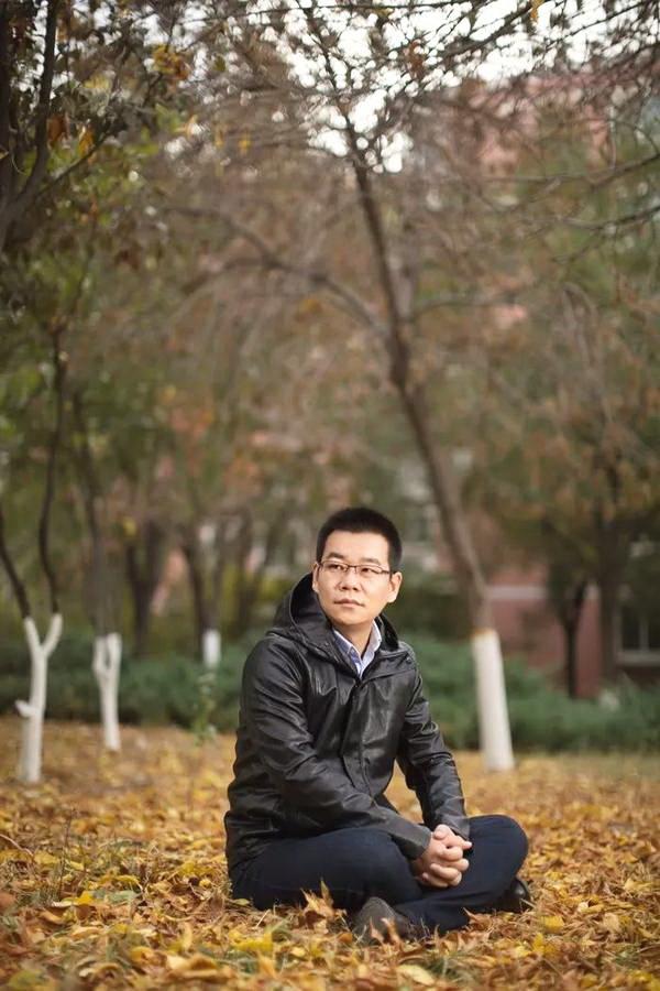http://www.k2summit.cn/shehuiwanxiang/912488.html