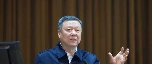 王晓初:中国联通5G一定会和某一家或多家合作共建共享基站,广电最佳伙伴是联通
