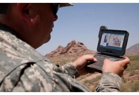 北斗卫星导航系统终于建成!GPS垄断该领域55年,终于被打破