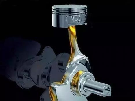机油滤芯上加磁铁有用吗?看看专家怎么说