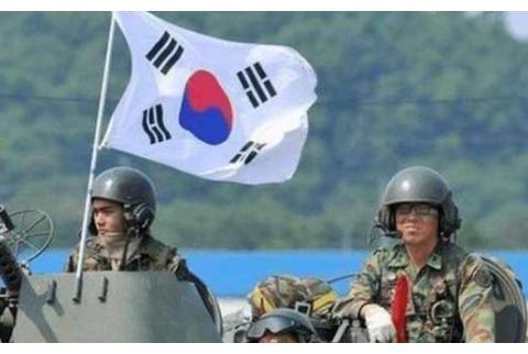 美国丝毫不留面子,向韩国征军费比收房租轻松,韩国回应苍白无力