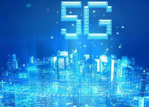 华盛顿也有5G了!Verizon宣布新增4个5G城市
