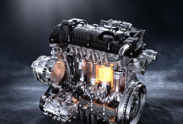 最值得骄傲的国产!长4.7M,发动机堪比本田