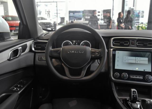 技术最硬的国产豪华SUV,除了保养偏贵,其他的挑不出毛病