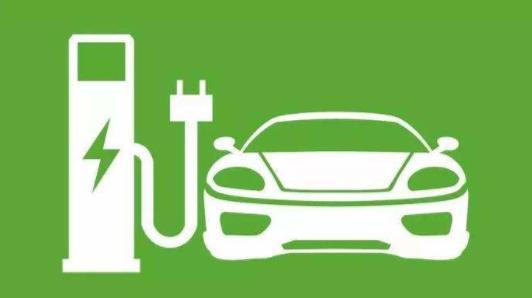 电动汽车什么最重要?当然是电动平台,欧拉R1先来打样!