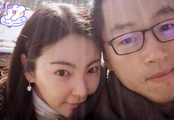 """张雨绮前夫疑似有""""新欢""""?女方身份有点可疑,最终是她一个人?"""