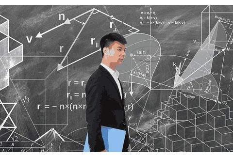 高考:数学专业最好的32所大学排名,南开第二,清华仅第五